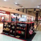 Howrah - Avani Riverside Mall