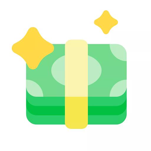 CashCashNow-pinjam online uang rupiah cepat dana Android app 2021 -  AppstoreSpy.com