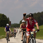 2013.06.02 SEB 32. Tartu Rattaralli 135 ja 65 km - AS20130602TRR_834S.jpg