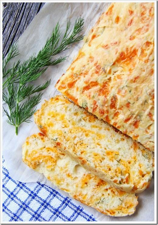 Cheddar-and-Dill-Buttermilk-Quick-Bread-2A-Pretty-Life