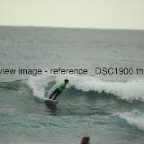 _DSC1900.thumb.jpg