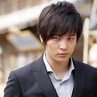 KUU TANASUN's avatar
