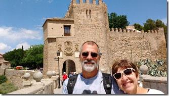 Puerta-de-alcantara-toledo-espanha