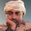 vijay vicraman's profile photo