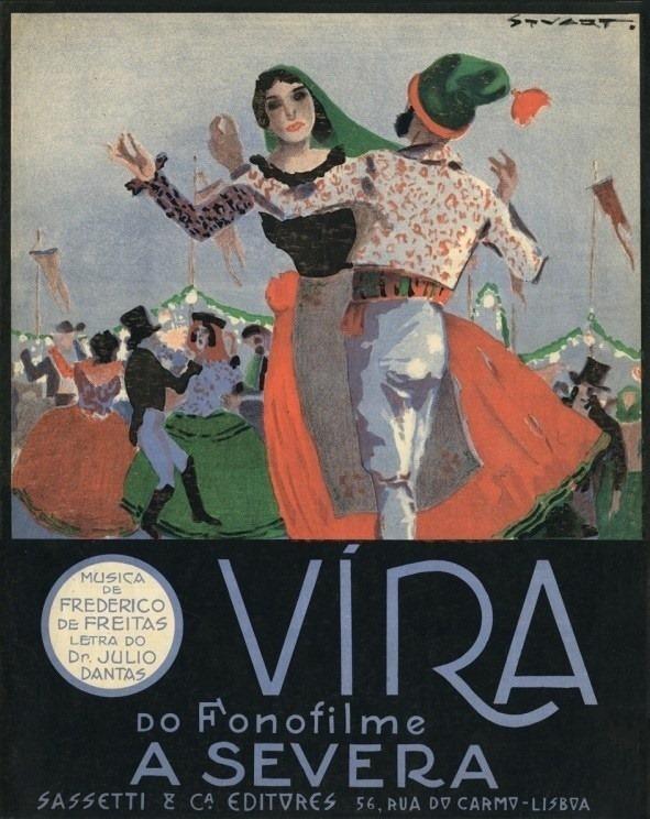 [1931-Vira8]