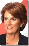 Wendy Rogers 2014