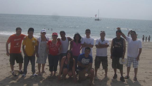 NL- La Playa 2012 - IMG_5311.JPG