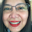 Mary Grace Gozon's profile photo