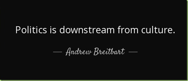 quote-politics-is-downstream-from-culture-andrew-breitbart-93-18-52