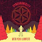 Noah Lampert