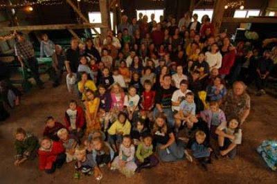 Camp 2006 - dsc_5787.jpg