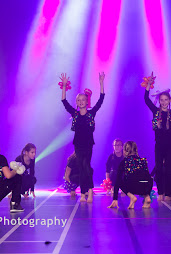 Han Balk Agios Dance In 2012-20121110-160.jpg