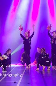 Han Balk Agios Dance In 2012-20121110-160.jpg
