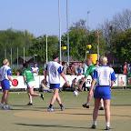 DVS 1-Eureka 1 21-04-2007 (3).JPG