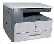 Free download Canon iR2016 printer driver