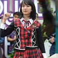 JKT48 Dahsyat RCTI Jakarta 22-11-2017 397