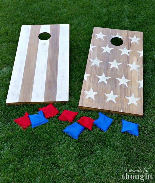 Cornhole-Boards-DIY-A-Wonderful-Thought-12