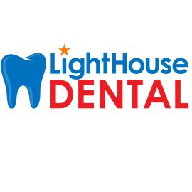 LightHouse Dental in Chatham, Chatham-Kent Ontario