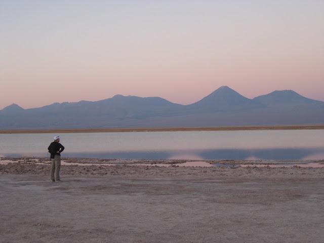 Laguna Cejar - IMG_1271.JPG