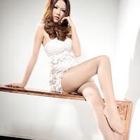 LiGui 2014.09.03 网络丽人 Model 可馨 [32P] 000_9215.jpg