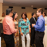 LAAIA 2012 Convention-9402