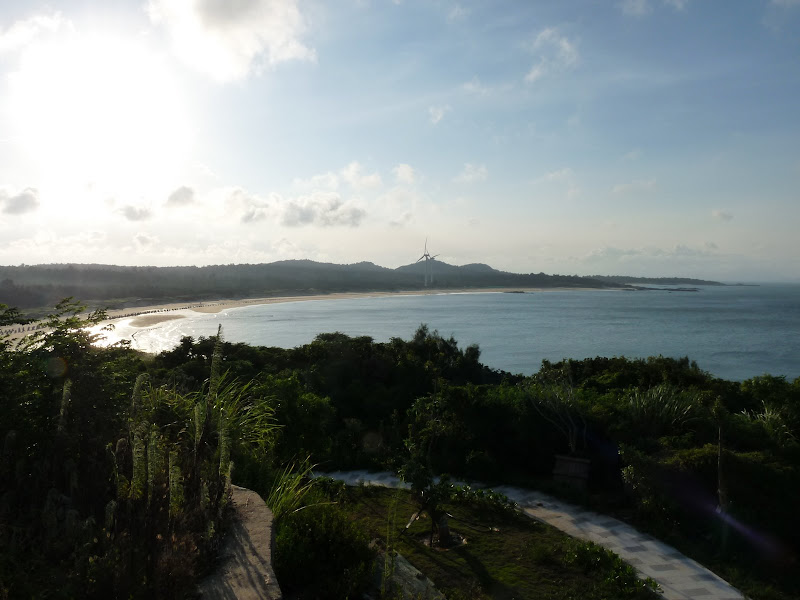 TAIWAN Archipel de Kinmen ,second voyage - P1280332.JPG