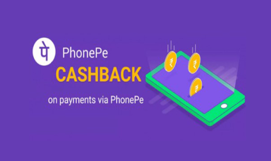 Phonepe Electricity Offer: Get Up to Rs 1000 Cashback