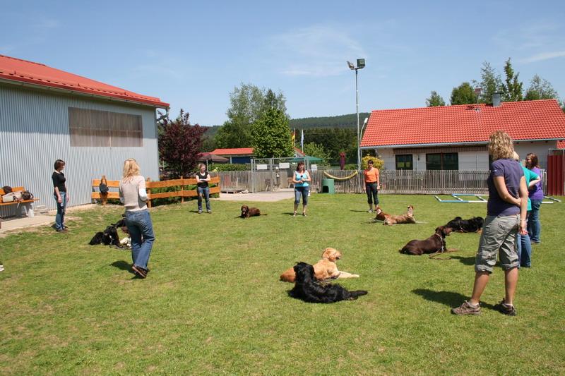 20120519 Seminar Thurau - IMG_0058.JPG