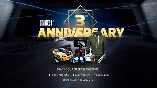 2048x1152%252520%2525282%252529 thumb%25255B2%25255D - 【セール】GearBestで3周年記念の超大型セール「3RD ANNIVERSARY」開催、全品最大20%オフ!