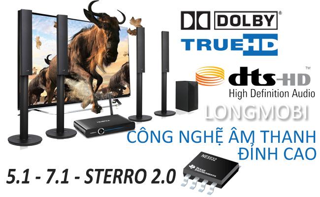 android tv box himedia Q30