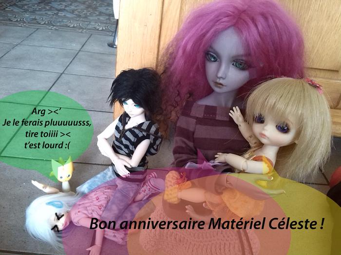 Les 9 ans de MC- Concours Photostory - Bravo à Axolotl!! 9-9%2520copie