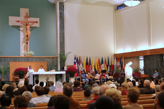 Our Lady of Sorrows Celebration - IMG_6253.JPG