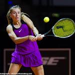 Annika Beck - 2016 Porsche Tennis Grand Prix -DSC_4869.jpg