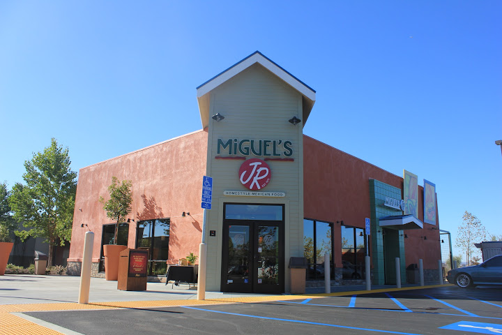 miguels jr grand opening