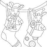 dibujos-de-botas-de-navidad-thecoloringpost.jpg