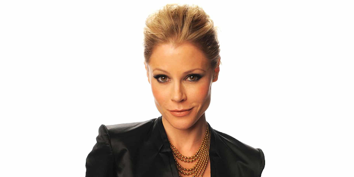Julie Bowen Net Worth, Income, Salary, Earnings, Biography, How much money make?