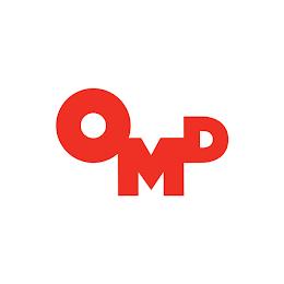 Optimum Media Direction logo