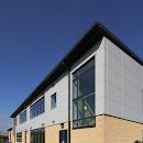 South Mollton Primary.018.jpg