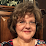 Vicki Dunnam's profile photo