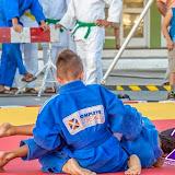 Subway Judo Challenge 2015 by Alberto Klaber - Image_55.jpg