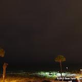 04-04-12 Nighttime Thunderstorm - IMGP9708.JPG