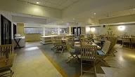 Olivia- Gcc Hotel & Club photo 5