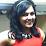 Eakta Malik's profile photo