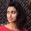 Anisha Jain's profile photo