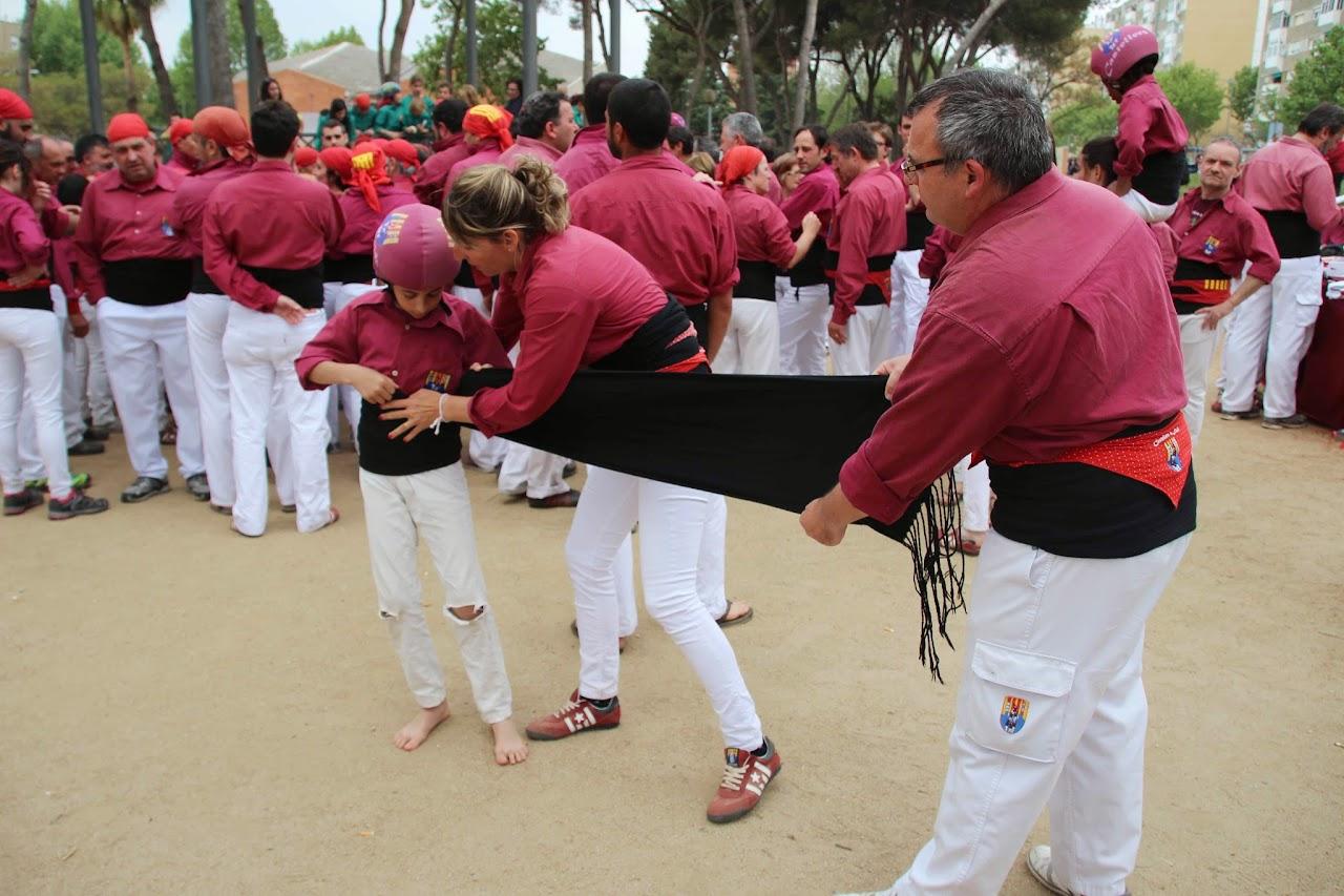 Actuació Badia del Vallès  26-04-15 - IMG_9910.jpg