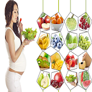 Healthy recipes for pregnant women