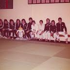 1972 - Provinciaal Kampioenschap.jpg