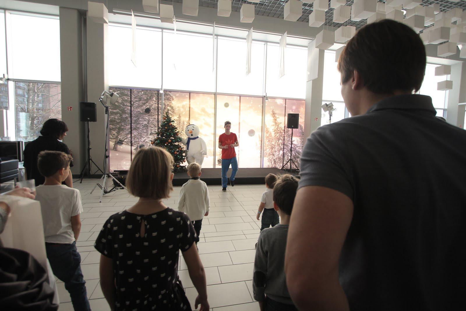Šokame BWM centre Vilniuje - IMG_4193.JPG