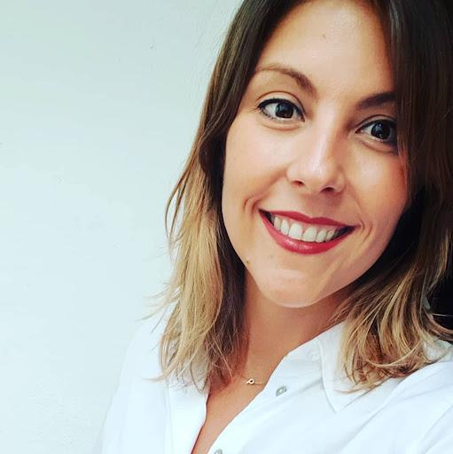 Patricia Cabello