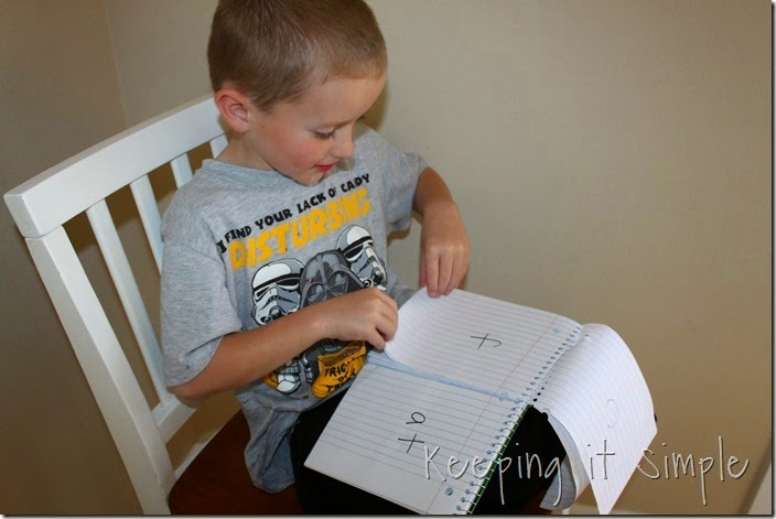 Teach-kids-how-to-rhyme-with-rhyming-words-notebook (8)
